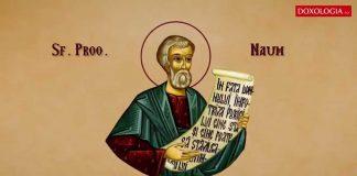 Calendar ortodox marti 1 decembrie 2020. Ce sarbatoresc romanii