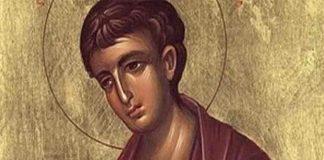Calendar ortodox sambata 14 noiembrie 2020. Lasata Secului, sarbatoare mare la romani
