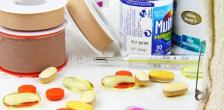 Capcana din farmacie. Adevarul despre vitamine si suplimentele alimentare
