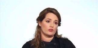Cine este Maria Sandru de la Chefi la Cutite, din echipa lui Sorin Bontea. Cea mai controversata concurenta din sezonul 8