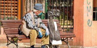 Cresc pensiile in Romania. Vestea momentului pentru milioane de pensionari. Cand intra banii in plus