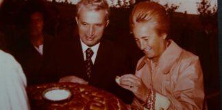 Cum il poreclisera romanii pe Ceausescu, in secret. Documentul care dezvaluie tot