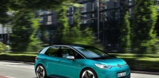 Lovitura pentru Dacia Spring. Ce surpriza pregatesc rivalii de la Volkswagen