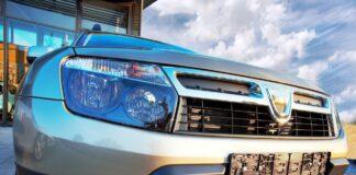 Dacia anunta preturile pentru noile modele, in Romania. Cat costa Sandero, Logan si Sandero Stepway