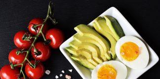 Dieta keto sau dieta ketogenica. Ce alimentele trebuie sa scoti din meniul zilnic