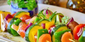 Dieta mediteraneeana. Secretul italienilor pentru slabit