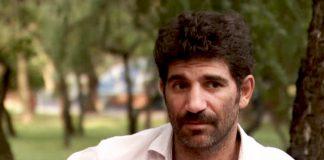 Firicel din Las Fierbinti, apel disperat. Actorul de la Pro TV cere ajutor