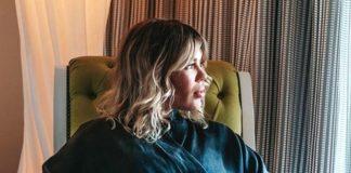 Gina Pistol s-a lovit grav, in cinci luni de sarcina. Ce a anuntat iubita lui Smiley FOTO