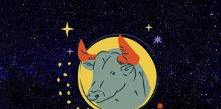Horoscop bani si dragoste 2020. Patru zodii care au noroc cu carul