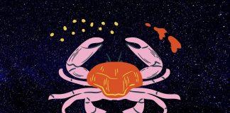 Horoscop duminica 8 noiembrie 2020. Surprize pentru trei zodii