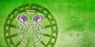 Horoscop joi 26 noiembrie 2020. Zodia care castiga bani multi