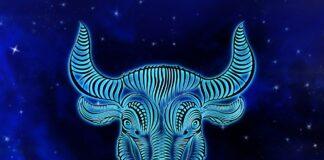 Horoscop luni 2 noiembrie 2020. Zodia Taur are drumuri de facut