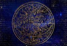 Horoscop luni 30 noiembrie 2020. Zodia care resimte oboseala