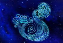 Horoscop marti 24 noiembrie 2020. Zodia Varsator face risipa de bani