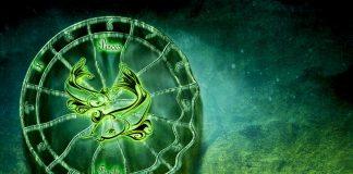 Horoscop sambata 21 noiembrie 2020. Zodia care munceste din greu
