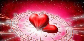 Horoscop vineri 27 noiembrie 2020. Doua zodii isi gasesc marea iubire
