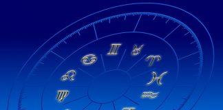 Horoscop weekend 20-22 noiembrie 2020. Zodia care devaluie un secret