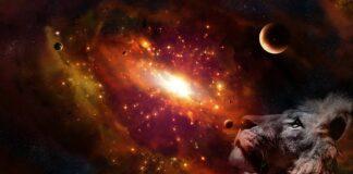 Horoscopul saptamanii 2-8 noiembrie 2020. Zodiile cu noroc in dragoste