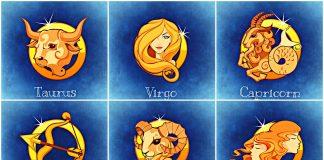Horoscopul saptamanii 23-29 noiembrie 2020. Trei zodii petrec timp cu familia