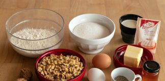 Ingredientele miraculoase pentru vergeturi. Comoara din bucataria romanilor