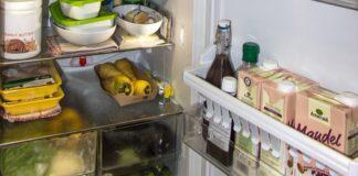 Ingredientele toxice din frigider. Romanii cred ca sunt sanatoase, dar pot deveni rapid nocive