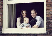 Printul William si Kate Middleton, in doliu. Mesaj emotionant dupa ce a murit