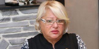 Mirabela Dauer, diagnostic dur dat de medici: Cancerul meu s-a extins