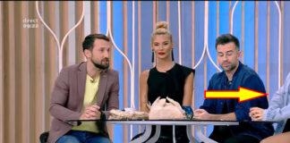 Neatza cu Razvan si Dani schimba echipa. Ce artista din Romania a venit la Antena 1