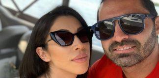 Pepe, inselat de Raluca Pastrama Dezvaluiri uluitoare despre divortul momentului