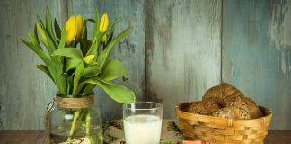 Pericolul din frigider. Alimentele toxice pe care romanii le cred sanatoase