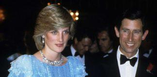 Printesa Diana, umilita de Printul Charles in fata amantei. Ce s-a intamplat in prima lor calatorie, ca sot si sotie