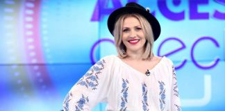 Programul Antena 1 de 1 decembrie 2020. Ce emisiuni poti urmari la TV in minivacanta