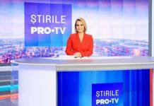 Programul ProTV de 1 decembrie 2020. Ce emisiuni poti urmari la TV