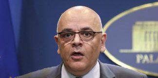 Restrictii de Craciun si Revelion? Raed Arafat, avertisment pentru milioane de romani