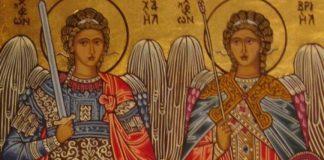 Sfintii Arhangheli Mihail si Gavril - traditii si superstitii. Pedeapsa cumplita pentru femei daca fac asta