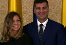 Simona Halep si Toni Iuruc, vila fabuloasa in Bucuresti. Cum arata si cat au costat-o locuintele pe care le detine campioana