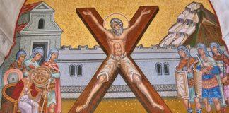 Superstitii in ajunul Sfantului Andrei. Ce sa faci astazi ca sa iti mearga bine