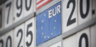 Curs valutar BNR, joi, 3 decembrie 2020. Cat costa azi 1 euro