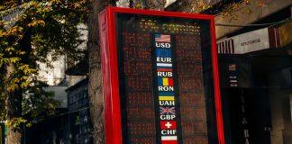 curs valutar bnr vineri 27 noiembrie 2020