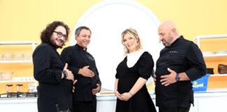 Schimbare la Chefi la Cutite, sezonul 9. Cine prezinta emisiunea de la Antena 1, alaturi de Gina Pistol