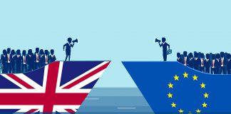 50.000 de locuri de munca pentru romani, in Anglia. Ce au ajuns sa faca britanicii, in plin scandal Brexit