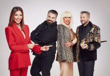 Surpriza totala la Kanal D. Cine a castigat noul sezon Bravo, ai stil! Celebrities