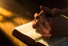 rugaciunea tatal nostru se modifica 29 noiembrie 2020