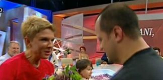 teo trandafir serban huidu prima tv