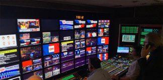 transitii prima tv nu se mai filmeaza