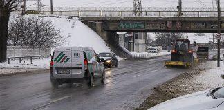 vremea meteo romania decembrie 2020 cum va fi vremea craciun