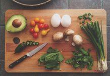 Alimentele care te ajuta sa traiesti mult. 11 Ingrediente care fac minuni pentru organism. Toti romanii ar trebui sa le aiba in casa
