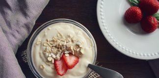 Alimentele nocive pe stomacul gol. Sunt interzise la micul dejun