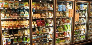 Alimentele toxice din frigider. Romanii le consuma zilnic, fara sa stie ce efecte au