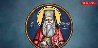 Calendar ortodox joi 3 decembrie 2020. Ce sfant mare praznuim astazi